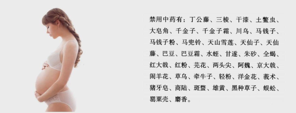 https://o.ruogoo.cn/upload/018b123334e4312d95f94b1deb4508e9.jpg
