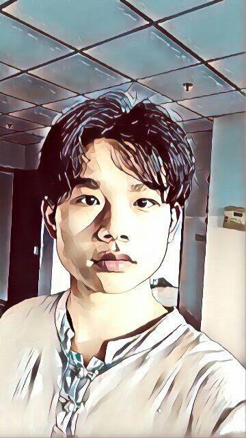 https://o.ruogoo.cn/upload/464aa88b39266d110827fea8dc047600.jpg