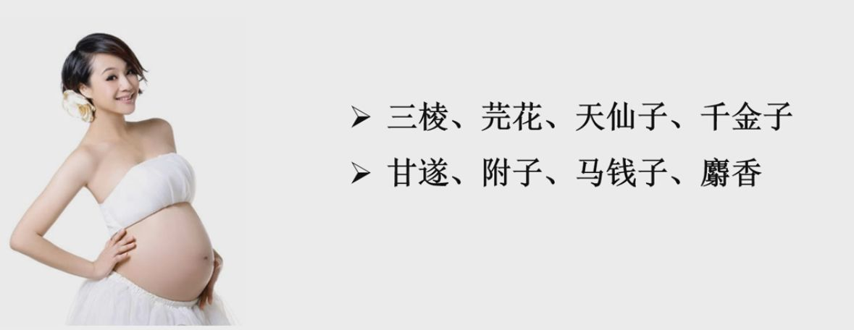 https://o.ruogoo.cn/upload/4739bce70b8443923893929de3ad6214.jpg