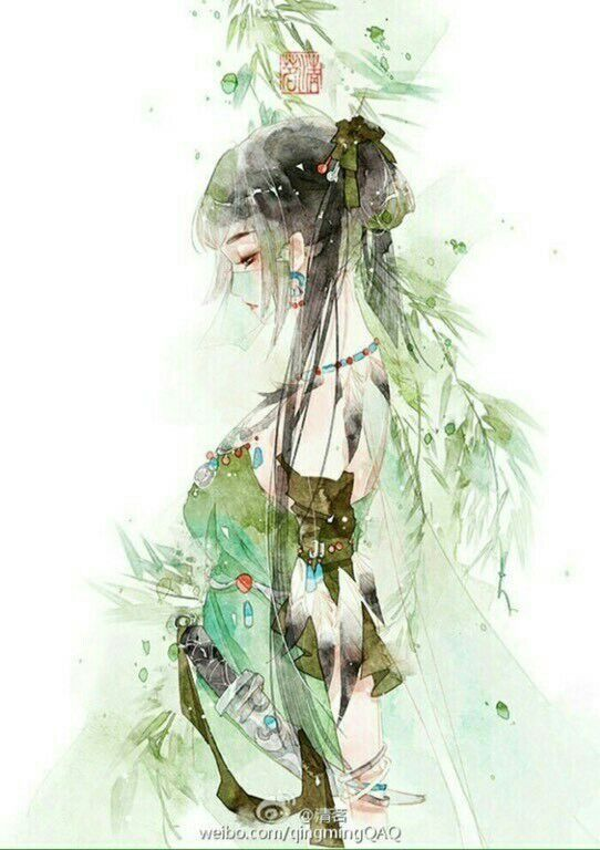 https://o.ruogoo.cn/upload/6136261632c77f4fa5c5c27fb4ffaa06.jpg