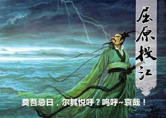 https://o.ruogoo.cn/upload/6e5a35c868161550a214ded4d21cc2a8.jpg