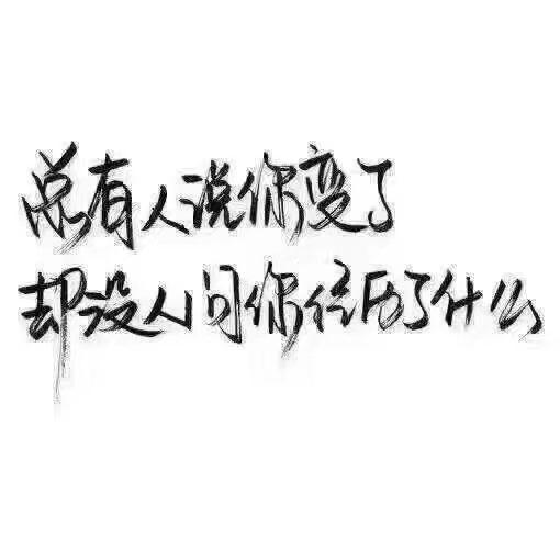 https://o.ruogoo.cn/upload/7f59d69bacb0c518488d597140efa71e.jpg
