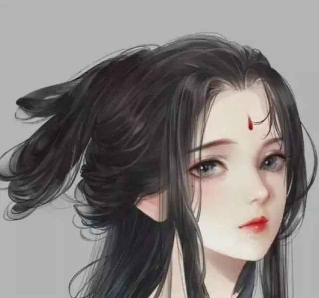 https://o.ruogoo.cn/upload/81bd34a5cbf5c4c66fbacfbe472b0e42.jpg