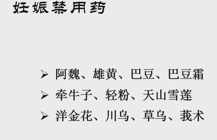 https://o.ruogoo.cn/upload/81e4b2f849f53f269022c8e450c2743a.jpg