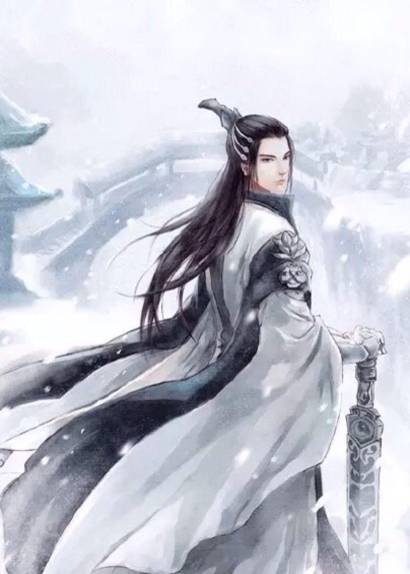 https://o.ruogoo.cn/upload/82df75b4371556f1f374d2b813e8027c.jpg