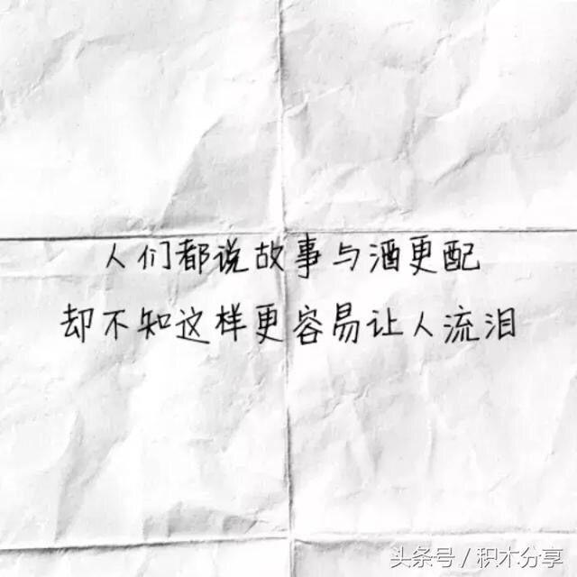 https://o.ruogoo.cn/upload/9476b71f9273d69e9809e8869f8f6027.jpg
