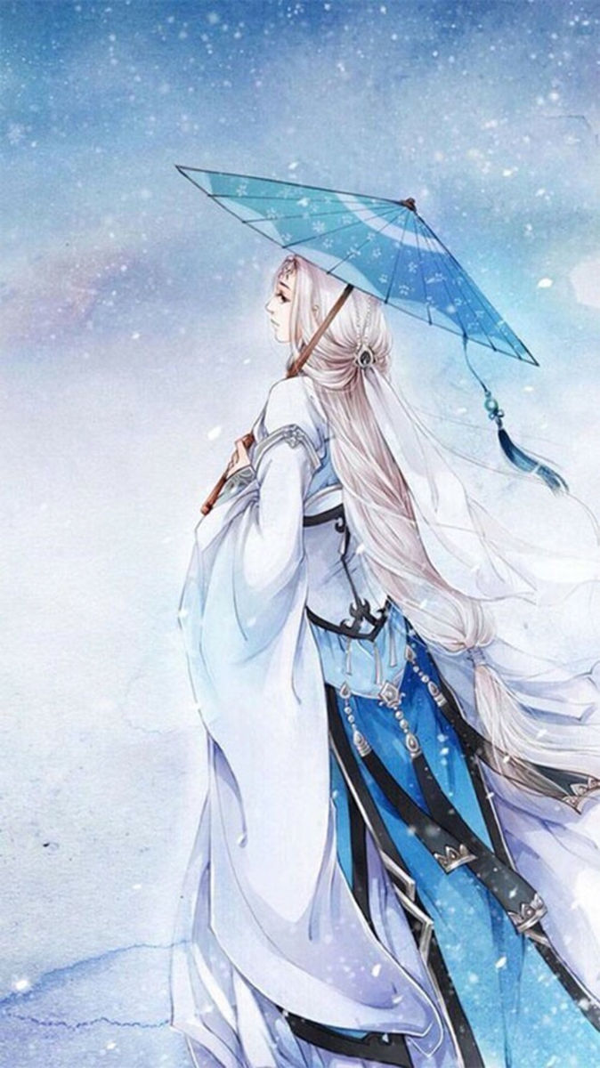 https://o.ruogoo.cn/upload/9f6df097c978f7a60a40822e9bb0e482.jpg