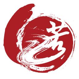 若古社区 Logo