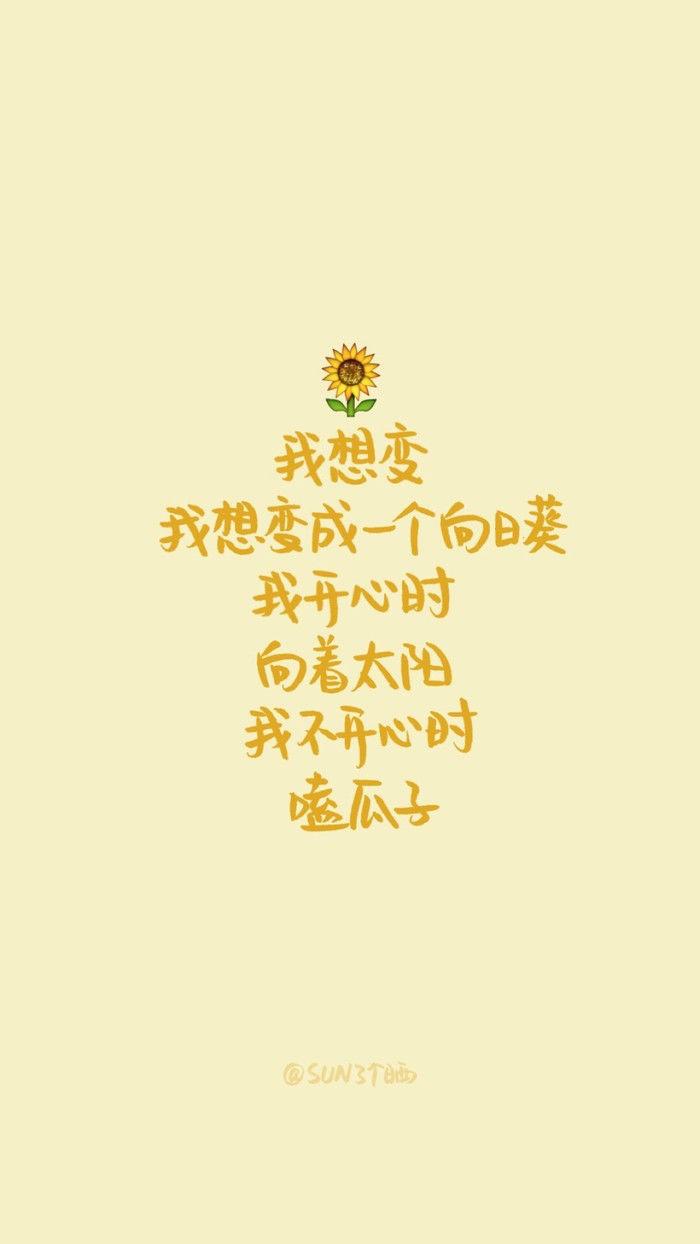 https://o.ruogoo.cn/upload/b97521a328f78f36eb7d427b48174471.jpg