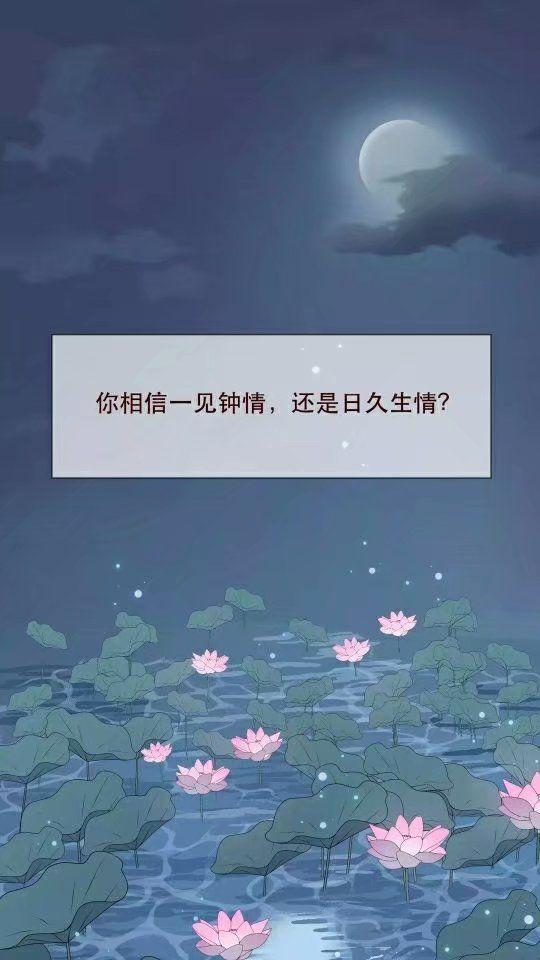 https://o.ruogoo.cn/upload/f9b7217a0ed505bd41675161c16b0a58.jpg